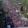 Ganemos Córdoba exige acabar con la precariedad laboral y Planes Urgentes de Empleo para la provincia - Ganemos Córdoba