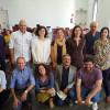 Reflexionar sobre un urbanismo más humano - Ganemos Córdoba