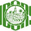 Ganemos Córdoba pide el cese del gerente de AUCORSA - Ganemos Córdoba