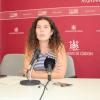Ganemos Córdoba logra que se incluya la paridad en el Consejo Municipal de Mayores - Ganemos Córdoba