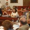 Ganemos pide más concreción en la inclusión de cláusulas sociales por Diputación en la contratación pública - Ganemos Córdoba