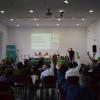 Ganemos Córdoba propone bonificaciones en el IBI de las casas patio - Ganemos Córdoba