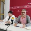 Ganemos Córdoba rechaza la subida lineal del IBI y propone otras vías que no recaigan en la ciudadanía - Ganemos Córdoba