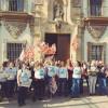 """Ganemos acusa a la alcaldesa de Almodóvar de """"criminalizar"""" a las auxiliares de ayuda a domicilio que llevan cuatro meses sin cobrar - Ganemos Córdoba"""