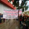 Ganemos exige al Gobierno que lleve a cabo ya el estudio de la municipalización de ayuda a domicilio - Ganemos Córdoba
