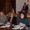 Ganemos Córdoba apoya los presupuestos de Diputación tras incluir medidas por casi un millón de euros - Ganemos Córdoba