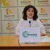 Ganemos negocia incluir en los presupuestos de Diputación un plan provincial contra la violencia machista - Ganemos Córdoba