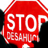 Ganemos pide a AVRA abrir cauces de diálogo para evitar desahucios y lanzamientos - Ganemos Córdoba
