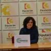 Ganemos logra que Diputación de Córdoba se comprometa con la integración de las personas con autismo - Ganemos Córdoba