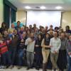 Ganemos Córdoba ratifica su plan de trabajo y respalda la labor de su grupo municipal - Ganemos Córdoba