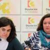 Ganemos propone que Diputación de celebre consultas ciudadanas provinciales - Ganemos Córdoba
