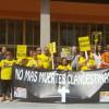 Ganemos Córdoba se suma a las concentraciones para pedir no más muertes clandestinas como la de José Antonio Arrabal - Ganemos Córdoba