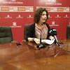 Ganemos Córdoba pide la puesta en marcha del V Plan Joven - Ganemos Córdoba