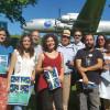 Ganemos Córdoba  impulsa el debate sobre el modelo cultural de la ciudad - Ganemos Córdoba