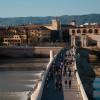 Ganemos Córdoba  lamenta que Ciudadanos cargue contra el Movimiento Ciudadano y su presencia en el IMTUR - Ganemos Córdoba