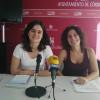 Ganemos Córdoba pide la comparecencia de David Luque para explicar la hoja de ruta en materia de personal - Ganemos Córdoba