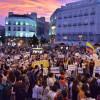 Denunciamos las amenazas de muerte que sufren  refugiados políticos colombianos en territorio español - Ganemos Córdoba