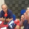 Entrevista a Rafa Blázquez sobre los dos primeros años de legislatura en Paradigma Radio - Ganemos Córdoba