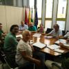 Ganemos Córdoba exige un mayor compromiso al Gobierno Municipal para cumplir con las obligaciones contraídas con la ciudadanía en 2015 - Ganemos Córdoba
