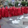 Contra los abusos del patriarcado sobre el cuerpo de las Mujeres - Ganemos Córdoba