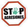 Ganemos Córdoba propone campañas contra las agresiones sexuales y el acoso  callejero - Ganemos Córdoba
