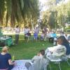 Ganemos Córdoba decide las líneas políticas para incidir en los presupuestos del 2018 - Ganemos Córdoba