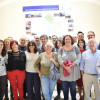 Ganemos Córdoba elige a su nuevo equipo de coordinación con Ana Ferrando como presidenta - Ganemos Córdoba