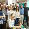 Ganemos Córdoba quiere que el Consejo Local de la Cultura elabore Planes Municipales quinquenales - Ganemos Córdoba