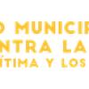 Comunicado de apoyo a Ahora Madrid frente a Montoro - Ganemos Córdoba