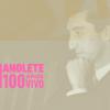 """""""No había interés en buscar el consenso cuando han decidido nombrar a Manolete como Hijo Predilecto"""" - Ganemos Córdoba"""
