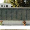 Respeto al dictamen y acatamiento a la Ley de Memoria Democrática - Ganemos Córdoba