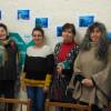 Ganemos pide que se aborde ya el plan de climatización de los centros educativos - Ganemos Córdoba