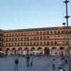Ganemos Córdoba lleva la política urbanística y turística a pleno - Ganemos Córdoba