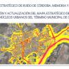 Ganemos Córdoba pide explicaciones sobre el nuevo Mapa de Ruidos - Ganemos Córdoba