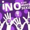 Ganemos Córdoba quiere casetas libres de agresiones sexistas - Ganemos Córdoba