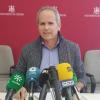 Ganemos Córdoba exige a la Alcaldesa que afronte la lucha por el derecho a la vivienda - Ganemos Córdoba