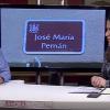 Rafa Blázquez habla sobre el dictamen de Memoria Democrática - Ganemos Córdoba