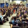 Ganemos Córdoba debate en Asamblea sus condiciones para la confluencia de cara a las próximas municipales - Ganemos Córdoba