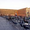 Ganemos Córdoba pide que parte del superávit se destine a aumentar el parque de vivienda para alquiler social desde VIMCORSA - Ganemos Córdoba