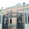 Ganemos Córdoba estudia  acciones legales ante la falta de información en urbanismo - Ganemos Córdoba