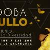 Ganemos reclama tener presente la semana del Orgullo todo el año - Ganemos Córdoba