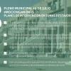 Ganemos pide a la Junta presupuesto para actuar en Zonas Desfavorecidas - Ganemos Córdoba