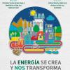 Ganemos reclama un plan municipal de inversión para placas fotovoltaicas - Ganemos Córdoba