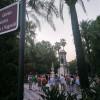 Apoyo al movimiento antinuclear de Córdoba - Ganemos Córdoba