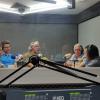 Debate sobre las visitas nocturnas a la Mezquita en Paradigma Radio - Ganemos Córdoba