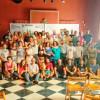 Gran participación en las jornadas de la escuela municipalista 'La Común' - Ganemos Córdoba