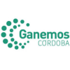 Comunicado de Ganemos Córdoba tras el llamamiento para la confluencia municipal en Córdoba - Ganemos Córdoba