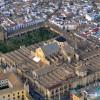 El Ayuntamiento no debe relajarse en la reivindicación de la titularidad pública de la Mezquita - Ganemos Córdoba