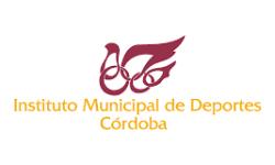 Parálisis en el Instituto Municipal de Deportes - Ganemos Córdoba