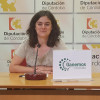 """""""Diputación olvida la dinamización juvenil en la provincia"""" - Ganemos Córdoba"""